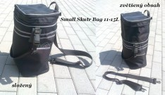 Small Skutr Bag 11-15 L