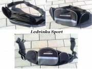 Ledvinka Sport