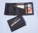peněženka do kapsy