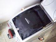 3 x taška